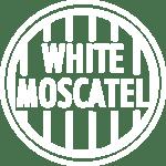 White Moscatel